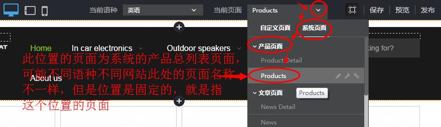 系统的产品总列表页面.png