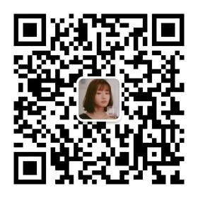 外贸网站建设_副本